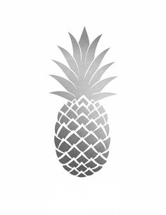 For those of you who liked last week's pretty pineapple computer desktops , I have a few coordinating 8x10 printables for you today! :)     ...