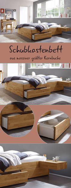 Komplett-Schlafzimmer \