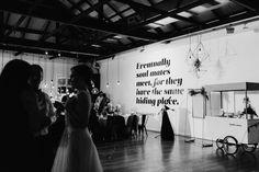 AimeeClaire_WeddingPhotography_WesternAustralia_24.jpg