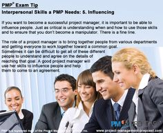 ... JOBS. | Project Management Professional (PMP) | Pinterest | Blogg