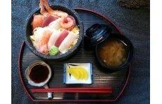japan-shop Japan Shop, Japanese, Ethnic Recipes, Shopping, Food, Gourmet, Rice Wine, Tea Recipes, Japanese Cuisine
