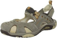 MERRELL Siren Ginger Womens SZ 9.5 Gray Brindle Sandals Sport Shoes by Merrell Take for me to see MERRELL Siren Ginger Womens SZ 9.5 Gray Brindle Sandals Sport Shoes Review It is probable to purchase any products and MERRELL Siren Ginger Womens SZ 9.5 Gray Brindle Sandals Sport Shoes at the Best Price Online with …