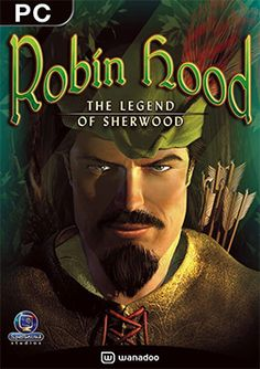 Best LEGEND OF KING ARTHUR ROBIN HOOD Images On Pinterest - Minecraft desperado hauser