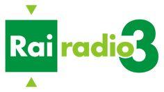 IL MUSICISTA-LOGGIONISTA: MUSICA - RADIO 3 RAI - 28 MAGGIO 2017 - ORE 20.30
