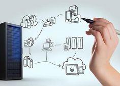 Registro Web/Diseño y Marketing Integral Zaragoza