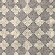 white washed grunge patterns part 3 20