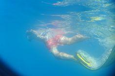 reef snorkeling Island Life, Tahiti, Snorkeling, Diving, Scuba Diving
