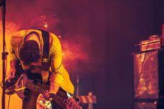 28 de Outubro - Nevilton @ Teatro Banestado | Flickr – Compartilhamento de fotos!