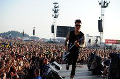 Rock am Ring 2014