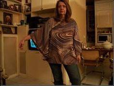 Αποτέλεσμα εικόνας για πως να ραψω φορεμα