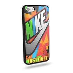 Just Do It Full Color for Iphone and Samsung Galaxy TPU Case (Iphone 5/5s Black) Nike http://www.amazon.com/dp/B012NAETWY/ref=cm_sw_r_pi_dp_3lSWvb0RSSPGP