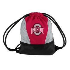 Ohio State Buckeyes NCAA Sprint Pack