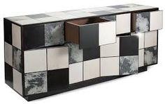 Image result for luxury shelving