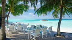 conrad_maldives-award