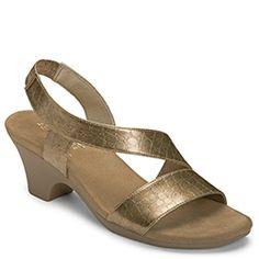 Women's Sandals | Aerosoles