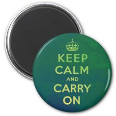 =>quality product          	Keep Calm and Carry On Magnet           	Keep Calm and Carry On Magnet we are given they also recommend where is the best to buyThis Deals          	Keep Calm and Carry On Magnet today easy to Shops & Purchase Online - transferred directly secure and trusted checkou...Cleck Hot Deals >>> http://www.zazzle.com/keep_calm_and_carry_on_magnet-147314900214400807?rf=238627982471231924&zbar=1&tc=terrest