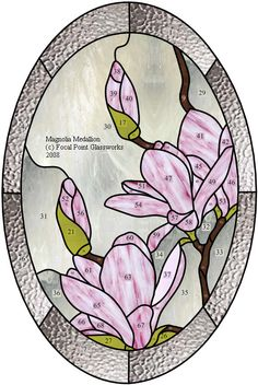 Stained Glass Patterns Free, Stained Glass Designs, Stained Glass Projects, Stained Glass Flowers, Stained Glass Panels, Stained Glass Art, Mosaic Art, Mosaic Glass, Slumped Glass