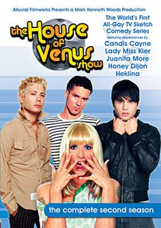 Watch House of Venus Show - Season 2 online on Viewster. All episodes of House of Venus Show - Season 2 are free for streaming online. Watch latest TV shows online here! Second Season, Season 2, Watch Free Tv Shows, Free Tv Shows Online, All Episodes, Comedy Series, First World, Venus, House