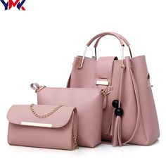 Midas Designer Shoulder Leather Bags For Women   Price   45.54  amp  FREE  Shipping 2e7bd072feb69