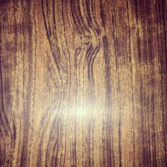 #formica #fauxwood