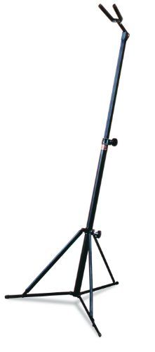 hercules gs422b ag duo guitar stand >>> learn more by ing the hamilton hanging guitar stand black you can get more details by clicking on