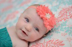 Milestone Portraits by Jennifer Pavlovich Photography www.facebook.com/jennypavlovichphotography