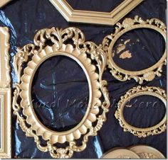 antique-gold-faux-finish-7