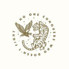 3901 Best Logos Images In 2020 Logo Inspiration Logo Design Logos