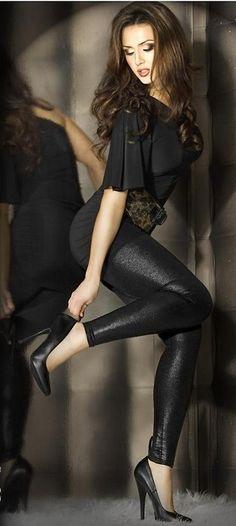Fine - http://www.legsnheels.org/fine/ Like !? Share !? Comment !? #sexy #legs #heels
