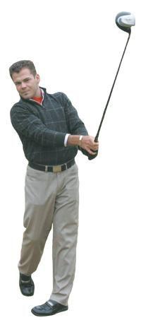 Le confessioni del prodigio del Golf, Luke Kohl che ha l'ADHD. La sua vita con l'ADHD e i suoi consigli per trovare la propria strada nonostante l'ADHD.