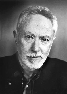 """John M. Coetzee, The Nobel Prize in Literature 2003: """"who in innumerable guises portrays the surprising involvement of the outsider"""", prose"""