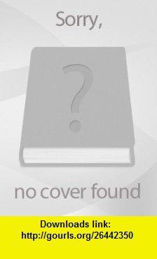 I Should Worry, I Should Care (9780060211745) Miriam Chaikin, Richard Egielski , ISBN-10: 0060211741  , ISBN-13: 978-0060211745 ,  , tutorials , pdf , ebook , torrent , downloads , rapidshare , filesonic , hotfile , megaupload , fileserve