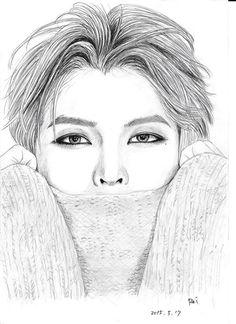 Kim Jaejoong 김 재중