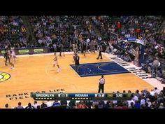 Jeff Pendergraph jugará en los Spurs - http://mercafichajes.es/08/07/2013/jeff-pendergraph-jugara-en-los-spurs/