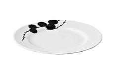 LERK Fr.tallerken Kitchenware, Tableware, Plates, Licence Plates, Dinnerware, Dishes, Griddles, Tablewares, Dish