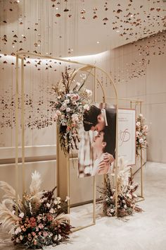 6 Stunning Wedding Palettes for 2020 Wedding Backdrop Design, Wedding Stage Design, Wedding Stage Decorations, Backdrop Decorations, Ceremony Backdrop, Wedding Themes, Wedding Centerpieces, Wedding Designs, Wedding Colors