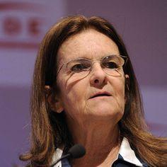 """Post  #FALASÉRIO!  : GRAÇA FOSTER...VOCÊ ESTAVA ERRADA!.""""PETROBRAS Segu..."""