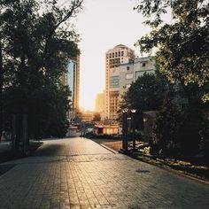 #квартиры #киев #фото #купить
