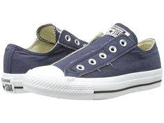 240fadf757d 45 Best Our 50 Favorite Men s Converse Shoes on Sale and Under  50 ...