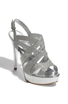 GUESS 'Kio' Sandal