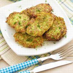 Dobra hrana - Sočni recepti, restorani, šoping, kuhari i gastro savjeti Falafel, Quesadilla, Tandoori Chicken, Cauliflower, Healthy Life, Paleo, Food And Drink, Vegetarian, Herbs