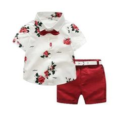 Fashion kids boy summer baby shoes 58 Ideas for 2019 Baby Outfits, Boys Summer Outfits, Summer Boy, Short Outfits, Kids Outfits, Baby Dresses, Newborn Outfits, Fashion Kids, Baby Boy Fashion