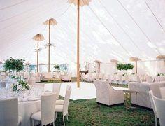 Wedding Reception Ideas With Rustic Elegance
