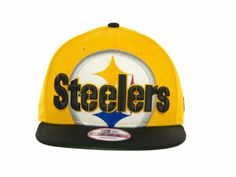 61233b010 35 Best My steelers images