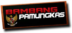Bambang Pamungkas :[Official Website]: