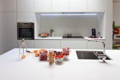 Bij Keukens Vasco kies je uit assortimenten die je keuken er alleen ...
