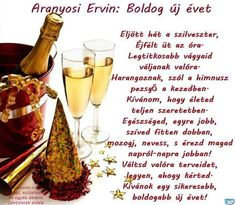 Happy New Year, Alcoholic Drinks, Food, Scrapbook, Facebook, Sport, Christmas, Farmhouse Dining Rooms, Essen