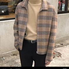 summer mens fashion which look awesome. summer mens fashion which look awesome. Korean Fashion Men, Fashion Mode, Look Fashion, Street Fashion, Fashion Edgy, Fashion Hair, Fashion Styles, Fashion Ideas, Fashion Trends
