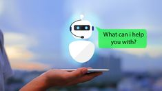 Cogito is one the well-known companies providing high-quality chatbot training data sets for machine learning and AI and here Help You To Transform Your Business and Advantages. Customer Experience, Customer Service, Artificial Intelligence, Virtual Assistant, Machine Learning, Case Study, Mobile App, Digital Marketing, Media Marketing