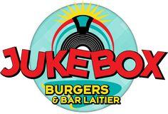 Montréal - Jukebox Burgers